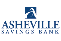 Asheville Savings Bank