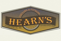 Hearns Cycling and Fitness