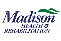 Madison Health and Rehabilitation