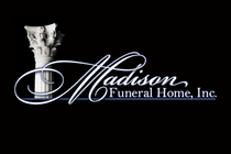 Madison Funeral Home