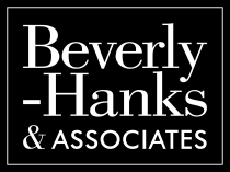 beverly-Hanks Logo