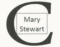 mary stewart v2