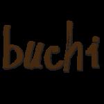 buchi-logo