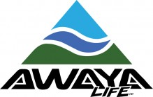 AwayaLife final jan 21