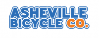 Asheville Bicycle Co